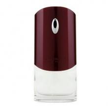 Givenchy Pour Homme EDT тоалетна вода за мъже без опаковка
