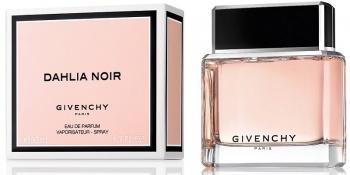 Givenchy Dahlia Noir EDP дамски пафюм