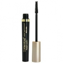 Golden Rose Perfect Lashes Great Waterproof спирала за очи