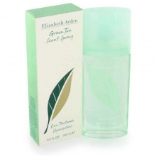 Elizabeth Arden Green Tea EDP дамски парфюм