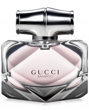 Gucci Bamboo EDP дамски парфюм без опаковка