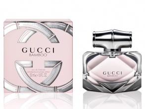 Gucci Bamboo EDP парфюм за жени