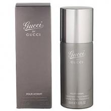 Gucci By Gucci дезодорант за мъже