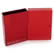 Gucci Rush EDT тоалетна вода за жени