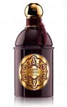 Guerlain Ambre Eternal EDP унисекс парфюм без опаковка