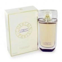 Guerlain L'instant EDP дамски парфюм без опаковка