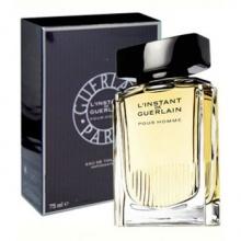 Guerlain L'instant EDP мъжки парфюм без опаковка