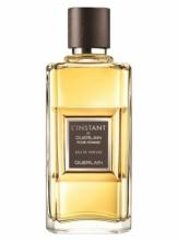 Guerlain L'instant EDP мъжки парфюм