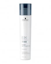 Schwarzkopf BC Cell Perfector Hair Activator шампоан против изтъняване