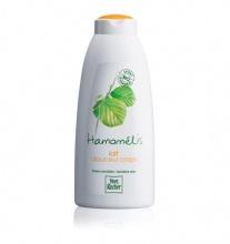 Yves Rocher Hamamelis мляко за тяло