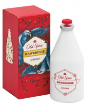 Old Spice Hawkridge афтършейв