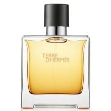 Hermes Terre D'Hermes EDP мъжки парфюм без опаковка