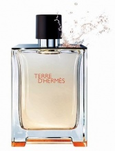 Hermes Terre D'Hermes EDT тоалетна вода за мъже