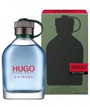 Hugo Boss Hugo Extreme EDP мъжки парфюм