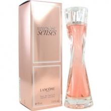 Lancome Hypnose Senses EDP дамски парфюм