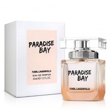 Karl Lagerfeld Paradise Bay EDP дамски парфюм