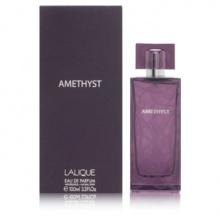 Lalique Amethyst EDP дамски парфюм