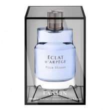 Lanvin Eclat D'arpege Pour Homme EDT тоалетна вода за мъже
