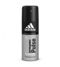 Adidas Dynamic Pulse дезодорант за мъже