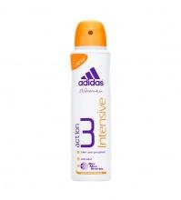 Adidas Action 3 Intensive дезодорант за жени