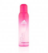 Adidas Fruity Rhythm дезодорант за жени