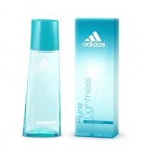 Adidas Pure Lightness EDT тоалетна вода за жени