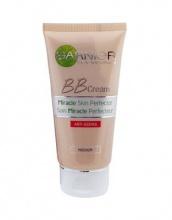Garnier Miracle Skin Perfector B.B. Creme Anti Ageing дневен крем всичко в едно