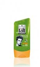 Taft Chaos Look хаос ефект гел за коса