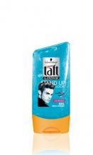 Taft Stand Up Look гел за коса за стърчащ ефект