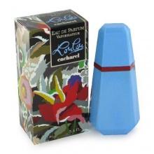 Cacharel Lou Lou EDP дамски парфюм