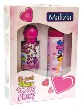 Malizia Bon Bons EDT 50мл + дезодорант 75мл