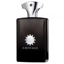Amouage Memoir EDP мъжки парфюм без опаковка
