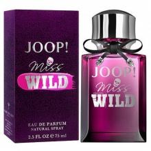 Joop! Miss Wild EDP парфюм за жени