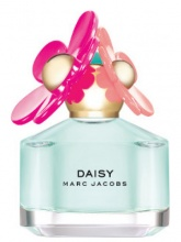 Marc Jacobs Daisy Delight EDT тоалетна вода за жени без опаковка