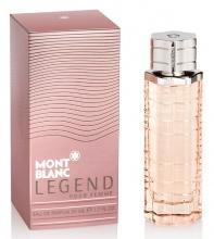 Mont Blanc Legend EDP дамски парфюм