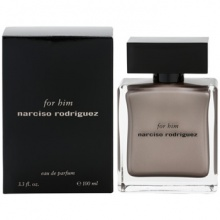 Narciso Rodrigues For Him EDP парфюм за мъже