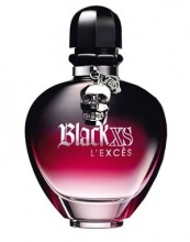 Paco Rabanne Black XS L'Exces EDP дамски парфюм