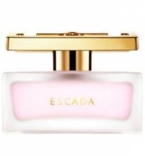 Escada Especially Delicate Notes EDT тоалетна вода за жени