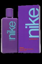 Nike Purple EDT тоалетна вода за жени