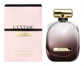 Nina Ricci L'Extase EDP дамски парфюм