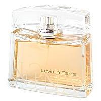 Nina Ricci Love In Paris EDP дамски парфюм без опаковка