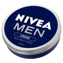 Nivea Men Creme крем за мъже