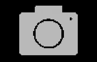 Braun Комплект накрайници EB 20-2 FFS