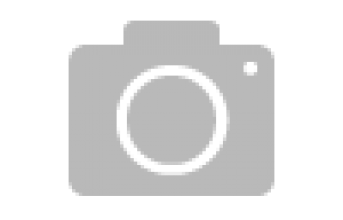 Gillette Fusion ProGlide самобръсначка + гел за бръснене 75мл