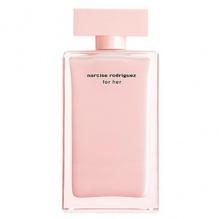 Narciso Rodriguez For Her EDP дамски парфюм без опаковка