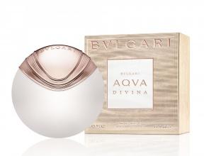 Bvlgari Aqva Divina EDT тоалетна вода за жени