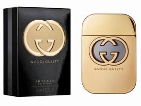 Gucci Guilty Intense EDP дамски парфюм