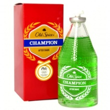 Old Spice Champion афтършейв