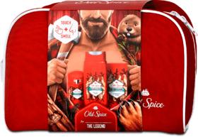 Old Spice Bearglove комплект за мъже