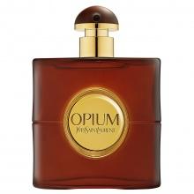 Yves Saint Laurent Opium EDP дамски парфюм без опаковка